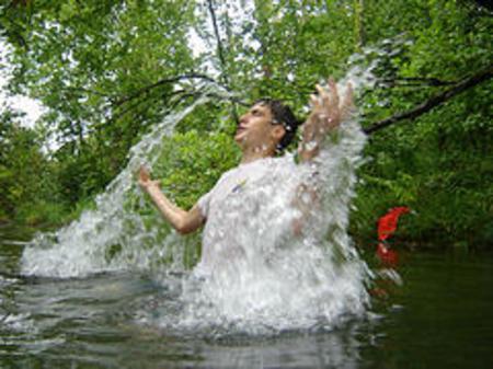 Baptismjoy_2