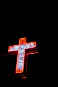 Jesussaves2