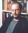 Bartehrman