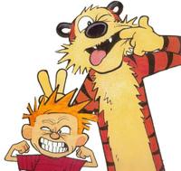 Calvinhobbes2_1