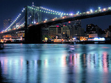 Manhattanbridge_4