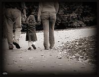 Parentschild