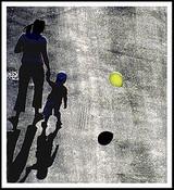 Shadowballoon_2